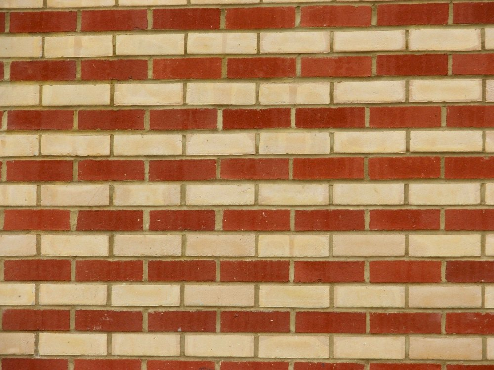 Election Brick Walls!?*